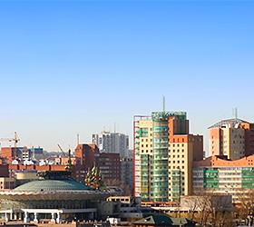Übersicht der hotels in chelyabinsk russland hotels in chelyabinsk
