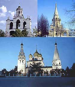 Yaroslavl hotels yaroslavskaya region
