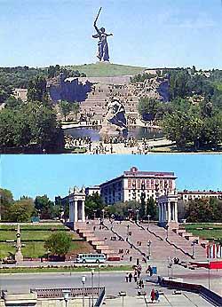 Übersicht der hotels in volgograd russland hotels in volgograd