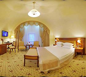 Гостиница централ инн мини отель