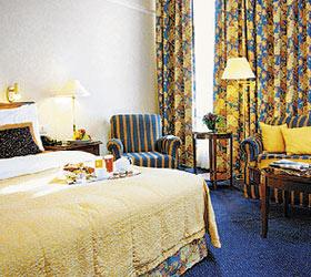 Рэдиссон Ройал Отель, Санкт-Петербург