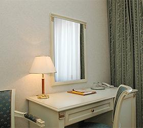Hotel Belgorod