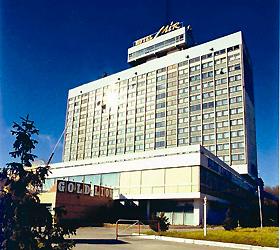 Отель харькова мир бронирование скидки на авиабилеты москва хабаровск москва