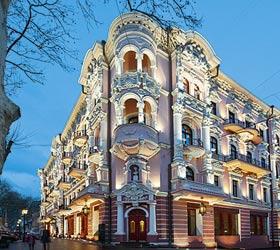 Бристоль - moscow russia, hotel Russia, hotel moscow ru, rus hotel...