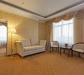 SK Royal Moscow
