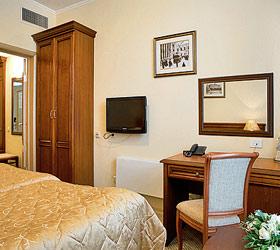 Отель Гостиница Юта Центр Россия Ярославль Bookingcom