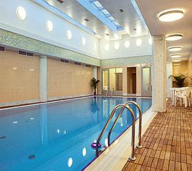 Гостиница Юта Ярославль цены отеля отзывы фото номера