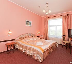 Hotel Slokas OK Hotel