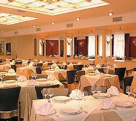 Artis Centrum Hotel
