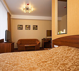 Hotel Apart-Hotel