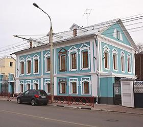 ЖД вокзал Ярославль-Главный | Ярославль и