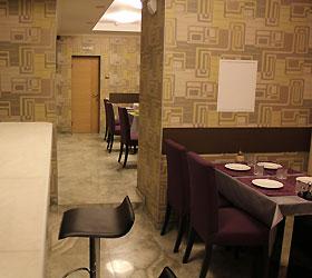 Hotel El Greko
