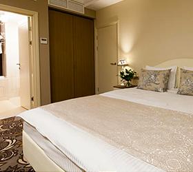 Кулибин Парк-Отель и СПА