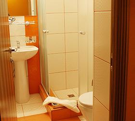 Vnukovo Hotel