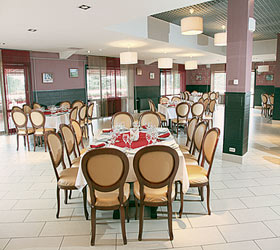 гостиница азимут отель олимпик москва официальный сайт