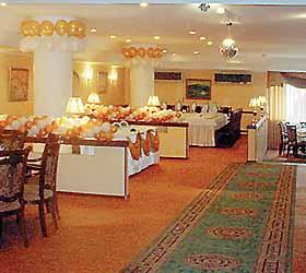 Hotel Soonkar