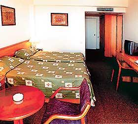 Hotel Arma