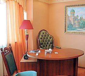 Hotel Cheremosh