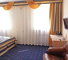 Hotel Vladimir
