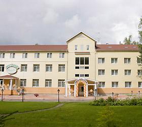 отель гранд отель звезда тверь официальный сайт