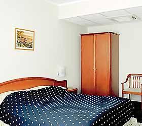 Hotel Taray