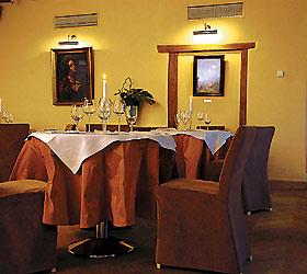Гостиница Три Сестры