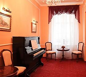 гостиницы и мини отели Санкт Петербурга - www.otelipiter.ru.