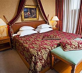 Гостиница Голден Гарден Бутик-Отель