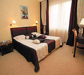 Все гостиницы Минска – каталог гостиниц и отелей в