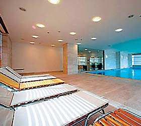 Hotel Renaissance Aktau