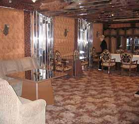 Hotel Metallurg