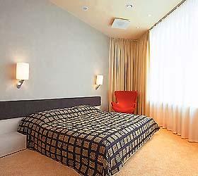 Hotel Islande