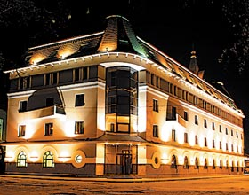 Hotel Art Hotel