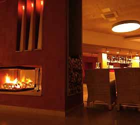 Hotel Georg Ots SPA Hotel