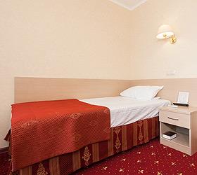 Отель Вега 4 Тольятти отзывы фото и сравнение цен
