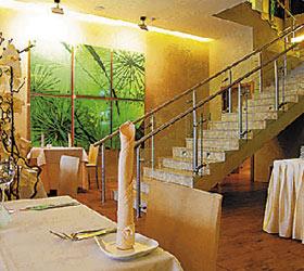 Hotel NashOTEL