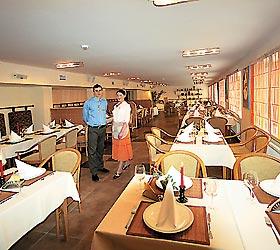 Гостиница Томо Конференс Отель