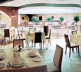 Hotel Black Sea Hotel (Noviy Privoz)