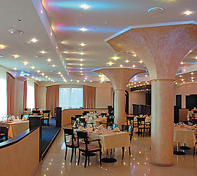 Hotel Ekaterininskaya