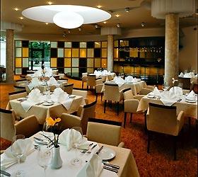 Гостиница Габия