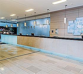 Гостиница Бристоль Жигули 3 Самара цены отеля отзывы