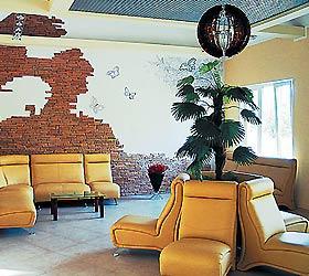 Hotel Avantel Club Istra (Lechischevo)