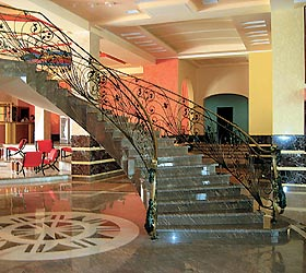 Hotel Armenian Royal Palace
