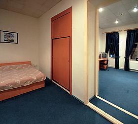 Hotel Balion