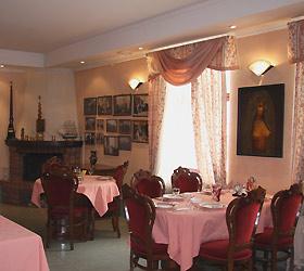 Гостиница Джузеппе