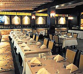 Hotel Sun Rise Hotel Baku