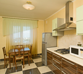 Гостиница Ривьера-Саратов