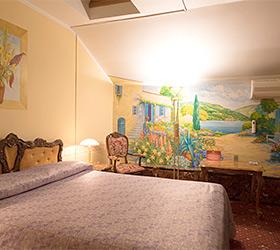 Гостиница Клуб 27