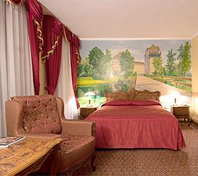Hotel Club 27