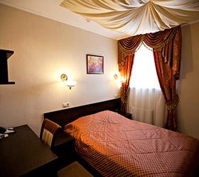 Hotel Urartu